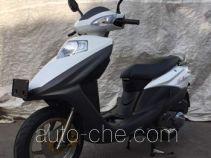 Dongyi scooter TE125T-5C