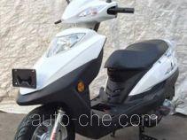 Dongyi scooter TE125T-6C