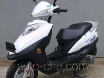 Taihu scooter TH125T-10C