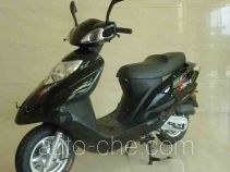 Tianying 50cc scooter TH50QT-22C