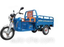 Tailg electric cargo moto three-wheeler TL4100DZH
