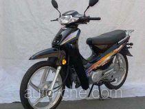 Tianma 50cc underbone motorcycle TM50Q-3E