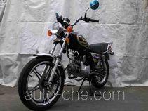 Tianma moped TM50Q-5F