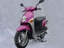50cc scooter Tianma