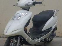 Tianying scooter TY100T-2