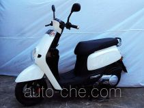 Tianyang scooter TY100T-23