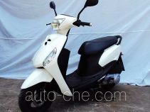 Tianyang scooter TY100T-23F