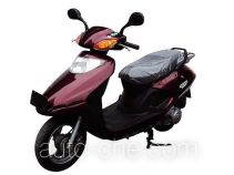 Tianyang scooter TY100T-5A
