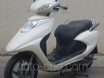 Tianying scooter TY110T