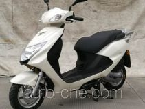 Tianying scooter TY110T-5