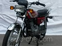 Tianying motorcycle TY125-2