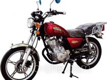 Tianyang motorcycle TY125-6B