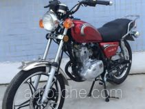 Tianying motorcycle TY125-9
