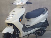 Tianying scooter TY125T