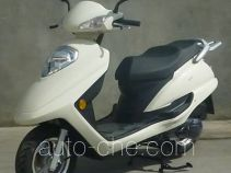 Tianying scooter TY125T-7