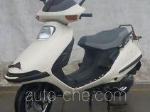 Tianying scooter TY125T-9