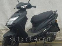 Tianying scooter TY125T-B