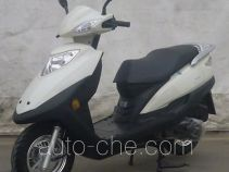 Tianying scooter TY125T-C