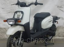 Tianying scooter TY125T-E