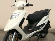 Tianying scooter TY125T-J