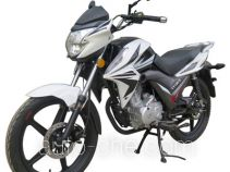 Tianying motorcycle TY150-2