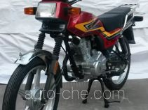 Tianying motorcycle TY150