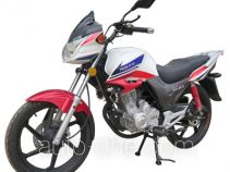 Tianying motorcycle TY150-3