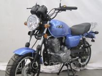 Tianying motorcycle TY150-5