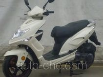 Tianying scooter TY150T-5