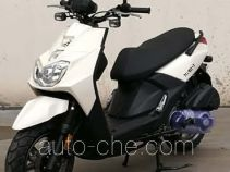 Tianying scooter TY150T-7
