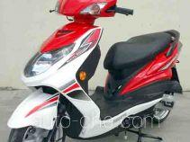Tianying 50cc scooter TY50QT-23C
