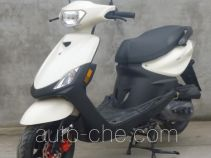 50cc scooter Tianying