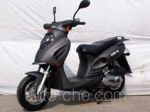 Tianying 50cc scooter TY50QT-2C