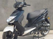 Tianying 50cc scooter TY50QT-3