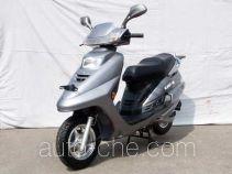 Tianying 50cc scooter TY50QT-3C