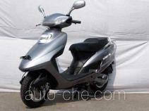 Tianying 50cc scooter TY50QT-4C