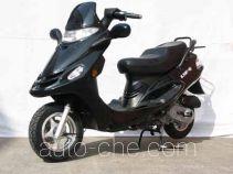 Tianying 50cc scooter TY50QT-8C