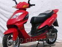 Tianying 50cc scooter TY50QT-9C