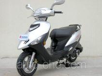 Suzuki scooter UA125T