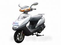 Suzuki scooter UA125T-3