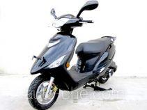 Suzuki scooter UA125T-A