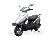 Suzuki scooter UM125T