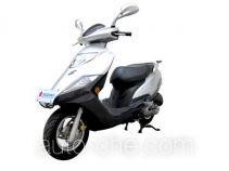 Suzuki scooter UM125T-A