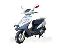 Suzuki scooter UZ125T-A