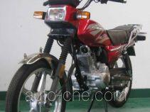 Wuben motorcycle WB150-2A