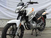 Wuben motorcycle WB150-3A