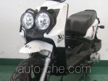 Wuben scooter WB150T-11B