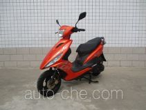 Wudu scooter WD100T-A