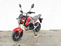 Wudu motorcycle WD125-5A