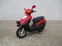 Wudu scooter WD125T-2A
